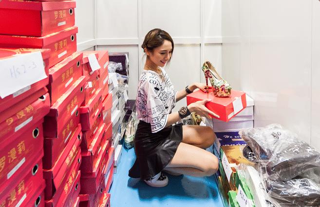 storefriendly self storage in Singapore
