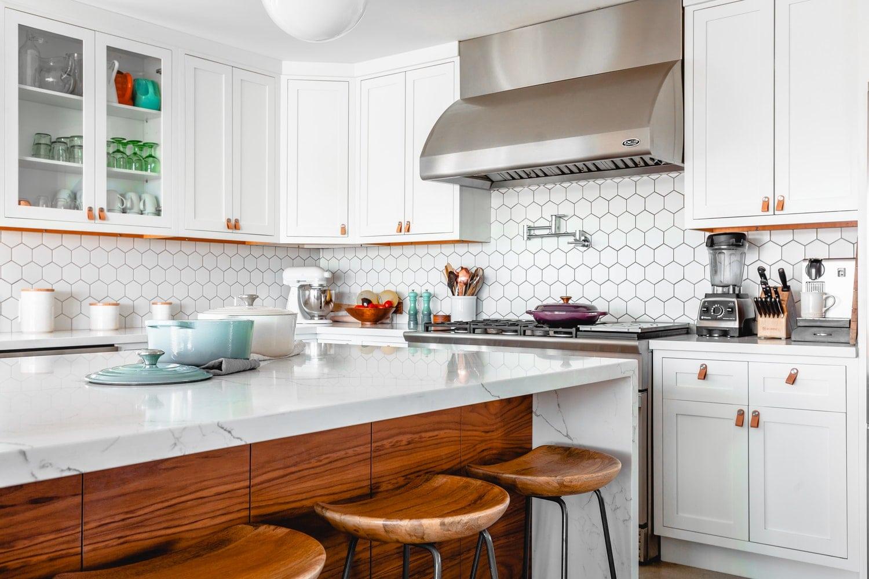 #Secretstorage Tips For Your Home