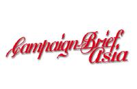 Campaign Brief Asia