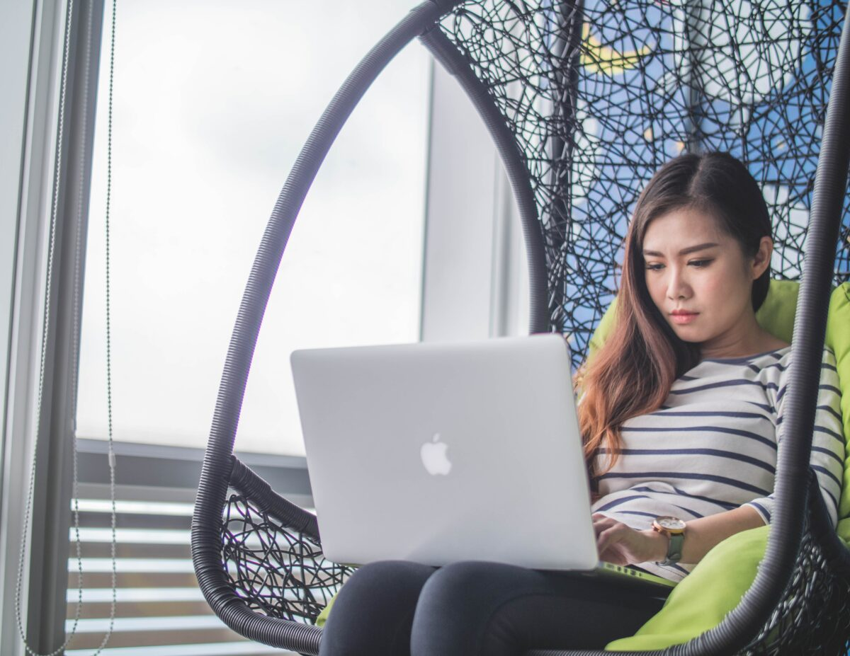 The Top 5 Best Jobs for Working Digital Nomads in Singapore