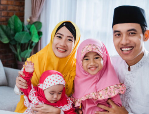 How To Prepare Your House For Hari Raya Like A Pro